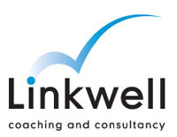 Linkwell Executive coaching